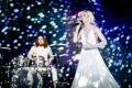 """Po pirmojo """"Eurovizijos"""" pusfinalio liko nusivylęs"""