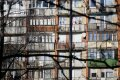 Vilniuje ieškojusi buto emigrantė šokiruota: kaip žmonės gali taip gyventi?