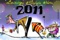 DELFI skaitytojų metai: 2010-ųjų geriausios istorijos