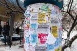 """<strong style=""""color: #ff0000;"""">Осколки.</strong> Жизнь в непризнанных ДНР и ЛНР: чисто, но бедно"""