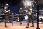 World Medieval Fighting Championship