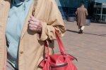 Возраст как проклятие. Как выжить в стареющей Европе?