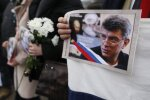 Артемий Троицкий. Убийство Немцова: следствие и правда