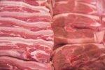 Литва и Латвия хотели бы отменить некоторые ограничения в торговле свининой