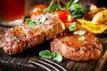 Jak przyrządzić idealny stek?