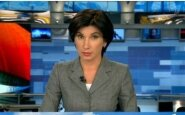 Прокуратура Германии начала расследование против журналиста Первого канала