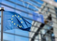 """Президент вернулся к столу переговоров по бюджету ЕС: """"экономная четверка"""" за сокращение, что ждет Литву?"""