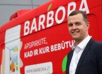 Директор Barborа рассказал о трюках нечестных покупателей