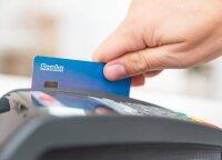 Клиенты Revolut сообщают о замороженных счетах: деньги задерживают, ответов на вопросы нет