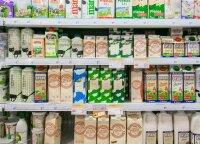 СМИ: литовские молочники уже ощущают влияние таможенных пошлин США на экспорт ЕС