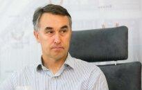Ауштрявичюс: Украина готова к демократическим выборам