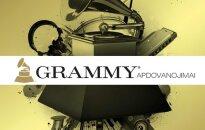 """""""Grammy"""""""