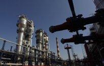 Правительство РФ одобрило пакет документов по нефтегазовым вопросам с Беларусью