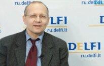 Олег Лапин: дураком быть не так-то просто