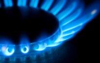 Газ для латвийцев станет одним из самых дорогих в ЕС