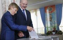В Беларуси под Колю переносят начало учебного дня