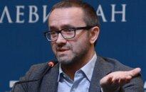 Создатели фильма Звягинцева Нелюбовь выдвинут его на Оскар