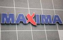 В центре Вильнюса Maxima планирует построить офисное здание