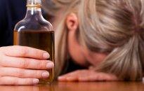 У пьяных родителей забрали троих детей