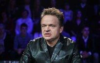 Zbigniew Lewicki: Telewizja promuje nie zważając na narodowość