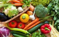 Известный антидепрессант поможет справиться с перееданием