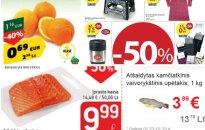 После введения евро: в чем отличие литовцев от латышей