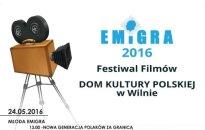 Emigra 2016