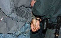 По следам жуткого преступления: 21-летний мужчина изнасиловал и убил пенсионерку