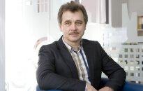Анатолий Лебедько: ситуация у Лукашенко очень тяжелая