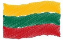 Литва острожно оценивает присоединение проекта поезда Викинг к Шелковому пути