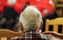 Болезнь Паркинсона: ученые обещают новое лекарство