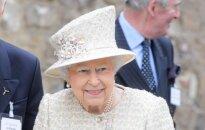 Sunday Times: Елизавета II не отречется в пользу принца Чарльза
