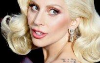 Леди Гага поможет певице Кеше засудить обвиненного в насилии продюсера