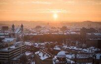 В Вильнюсе выступит белорусский театр Люди и куклы