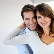 Kokia kontracepcija rekomenduojama 45-55 m. moterims