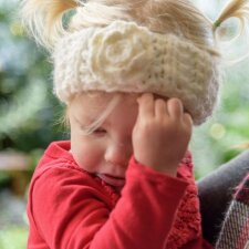 Vaikų ligų gydytoja: ar tikrai kuo daugiau vaistų – tuo mažiau ligų?