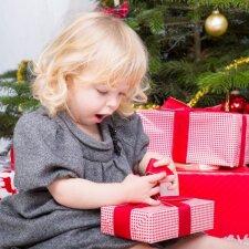 Mamos atvirauja: ką ir už kiek dovanos vaikams per Kalėdas?