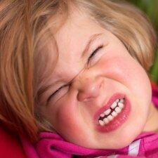 7 psichologės patarimai, kaip išvengti vaiko kaprizų