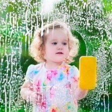 """Mažasis mamos pagalbininkas <sup style=""""color: #ff0000;"""">(+REZULTATAI)</sup>"""