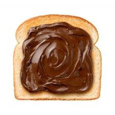 Naminė <em>Nutella</em>: viens, du, ir pagaminta