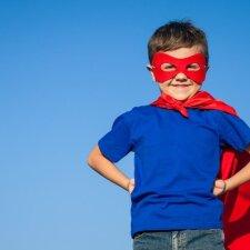 Pasitikinčių savimi ir rūpestingų vaikų auginimo paslaptys