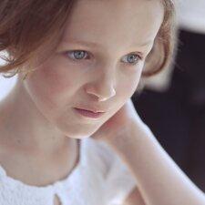 Psichologė: ką daryti, kad mokykla vaikui nekeltų streso