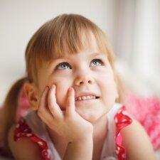 Numerologė: kuo ypatingi vaikai, gimę bet kurio mėnesio 3, 12, 21 ir 30 dienomis