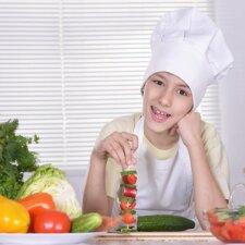 Kuriam iš 6 mitybos tipų priklauso jūsų vaikas?