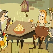 """Lenkų kino festivalis paruošė smagių siurprizų vaikams <span style=""""color: #ff0000;""""><sup>(+KONKURSAS)</sup></span>"""