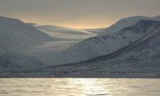 Дания собирается расшириться в 20 раз за счет Арктики