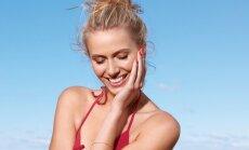 Laimėk 10 AVON kosmetikos rinkinių (laimėtojos)