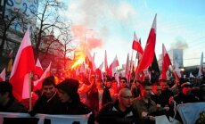 Nepriklausomybės diena Lenkijoje