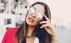 9 merginų įpročiai, kurie atstumia vyrus