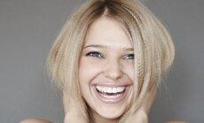 Vienas populiariausių testų, padedančių nustatyti tavo charakterio tipą